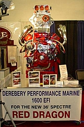 Anyone running Leon Derebery motors?-2006-boat-show-engine-2-jpeg.jpg