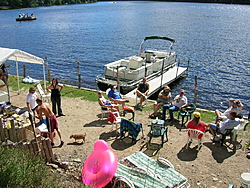 My beach is flooded, check this out!!!!!-labor-day-party-017.jpg