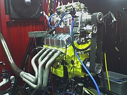 Clean Skater engine compartment?-14.jpg