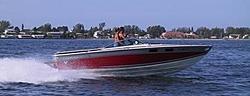 Girl that Drive Boats?-jgriffcaptdeb.jpg