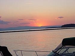 Lake Champlain NY/VT Gathering & Run August 2nd, 2003-brkwat26.jpg