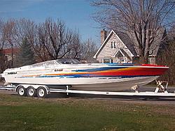 Lake Champlain-formula-35-7-1989-002.jpg