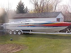Lake Champlain-formula-35-7-1989-005.jpg