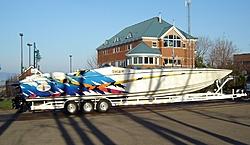 Lake Champlain-dsc00340a.jpg