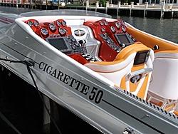 New Merc 1000SC  the first set in a 50 Cigarette...-dsc02031.jpg