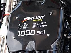 New Merc 1000SC  the first set in a 50 Cigarette...-dsc02033.jpg