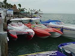 motion 35 vs spectre 36-fpc-miami-boat-show-poker-run-2005-002.jpg