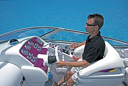 Formula FasTech 353 Sport-helm.jpg