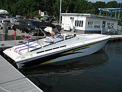 Lake Champlain-img_0415-oso.jpg
