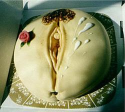 Happy Birthday Strip Poker Rob!!!!!-sexcake.jpg