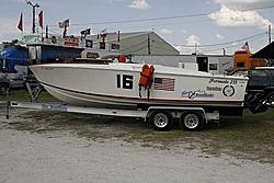 Historical Race Boat in Sarasota-_7014251.jpg