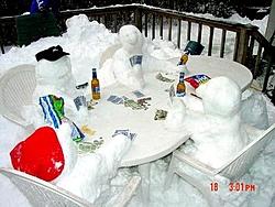 Happy Hour in Michigan!!  LOL!!!-happyhour_1.jpg