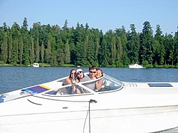 Thanks OSO for making picture posting much easier-party-boat.jpg
