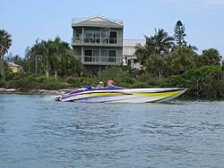 Floating Reporter-7/2/06-Sarasota OPBA Poker Run-img_3850.jpg