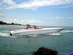 Floating Reporter-7/2/06-Sarasota OPBA Poker Run-img_3854.jpg
