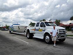 Floating Reporter-7/2/06-Sarasota OPBA Poker Run-img_3878.jpg