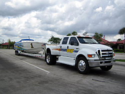 Floating Reporter-7/2/06-Sarasota OPBA Poker Run-img_3877.jpg