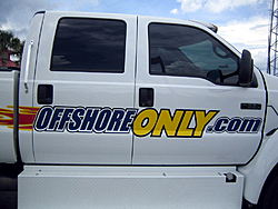 Floating Reporter-7/2/06-Sarasota OPBA Poker Run-img_3880.jpg
