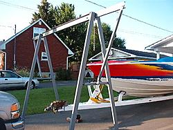 Need an A-Frame engine hoist-cale-24-outlaw-rack-004.jpg