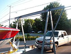 Need an A-Frame engine hoist-cale-24-outlaw-rack-006.jpg