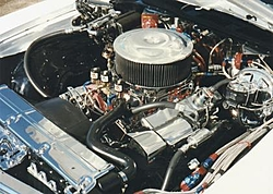Looking for Chevelle web sites-chevelle-engine.jpg