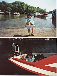 Girl that Drive Boats?-1sw1h.jpg