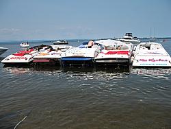 Lake Champlain-img_0456-oso.jpg