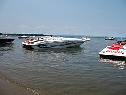 Lake Champlain-img_0457-oso.jpg