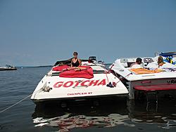 Lake Champlain-img_0458-oso.jpg