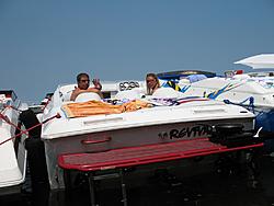 Lake Champlain-img_0459-oso.jpg