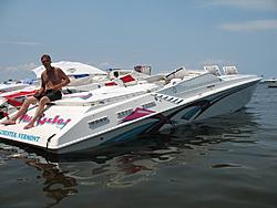 Lake Champlain-img_0463-oso.jpg