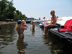 Lake Champlain-img_0464-oso.jpg
