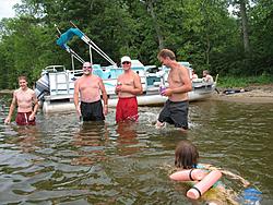 Lake Champlain-img_0473-oso.jpg