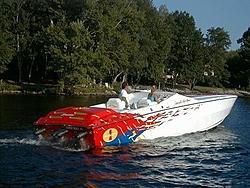 Girl that Drive Boats?-resized-laura-cigarette.jpg