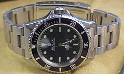 Your Watch pics and Story-rolex.jpg