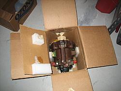 best way to ship trannies?-img_0880.jpg