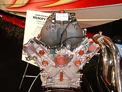 How about a VW powered go fast?-dscf0025-oso.jpg
