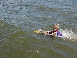 Historic 4th of July-christi-scuba-scotter1.jpg