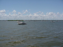 Historic 4th of July-boats-launch.jpg