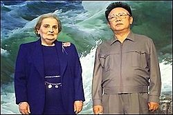 Terrorists and war-001023_northkorea300.jpg