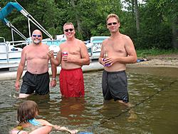 Lake Champlain-roberts.jpg