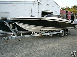Just purchased a 29' Mirage..Comments???-01_1_b%5B1%5D.jpg
