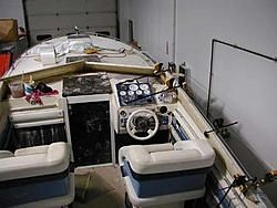 What to do with my dash??????-boat-fairing-rebuild-072.jpg