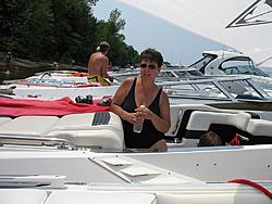 Lake Champlain-img_0505-oso.jpg