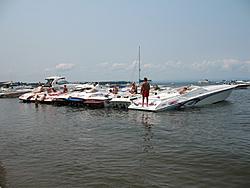 Lake Champlain-img_0506-oso.jpg