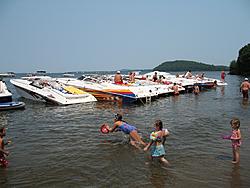 Lake Champlain-img_0508-oso.jpg