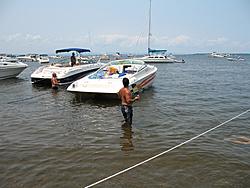 Lake Champlain-img_0509-oso.jpg