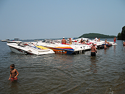 Lake Champlain-img_0510-oso.jpg