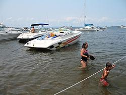 Lake Champlain-img_0511-oso.jpg