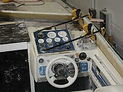 What to do with my dash??????-boat-fairing-rebuild-073.jpg